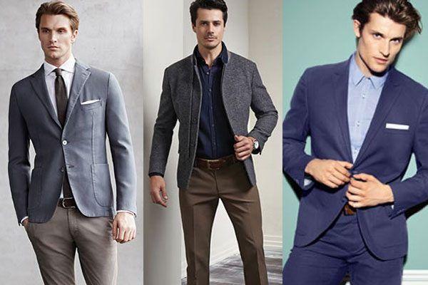 Costuras e ajustes de roupas em sp