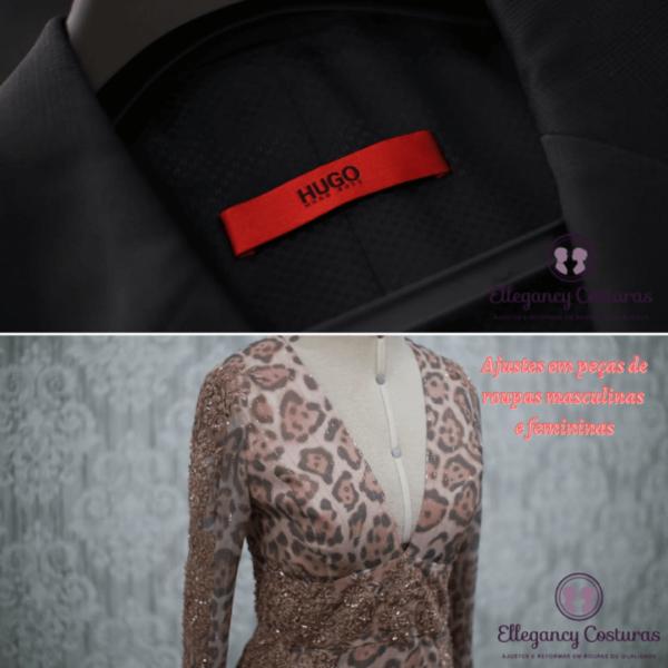 As melhores reformas de roupas em Sp e1624646825144