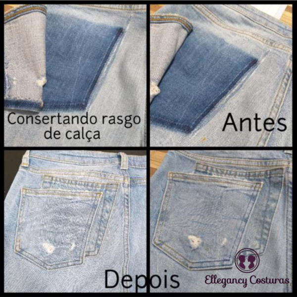 Restauracao de calca jeans e1624993587633