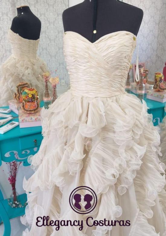 ajustar vestido de noiva sp e1628681267997