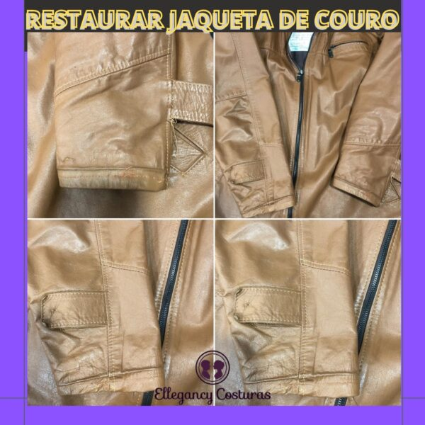 A minha jaqueta de couro estragou e1628165720843