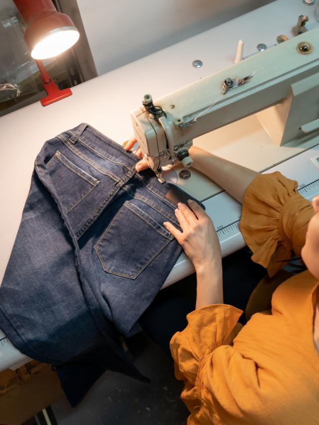 cropped-costureira-em-sp-ajuste-em-calça-jeans.png