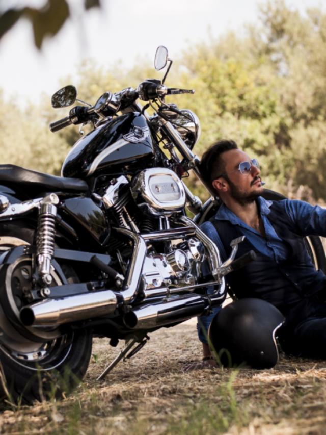 cropped-cropped-motociclista-harley-davison-1-e1631894545639.png