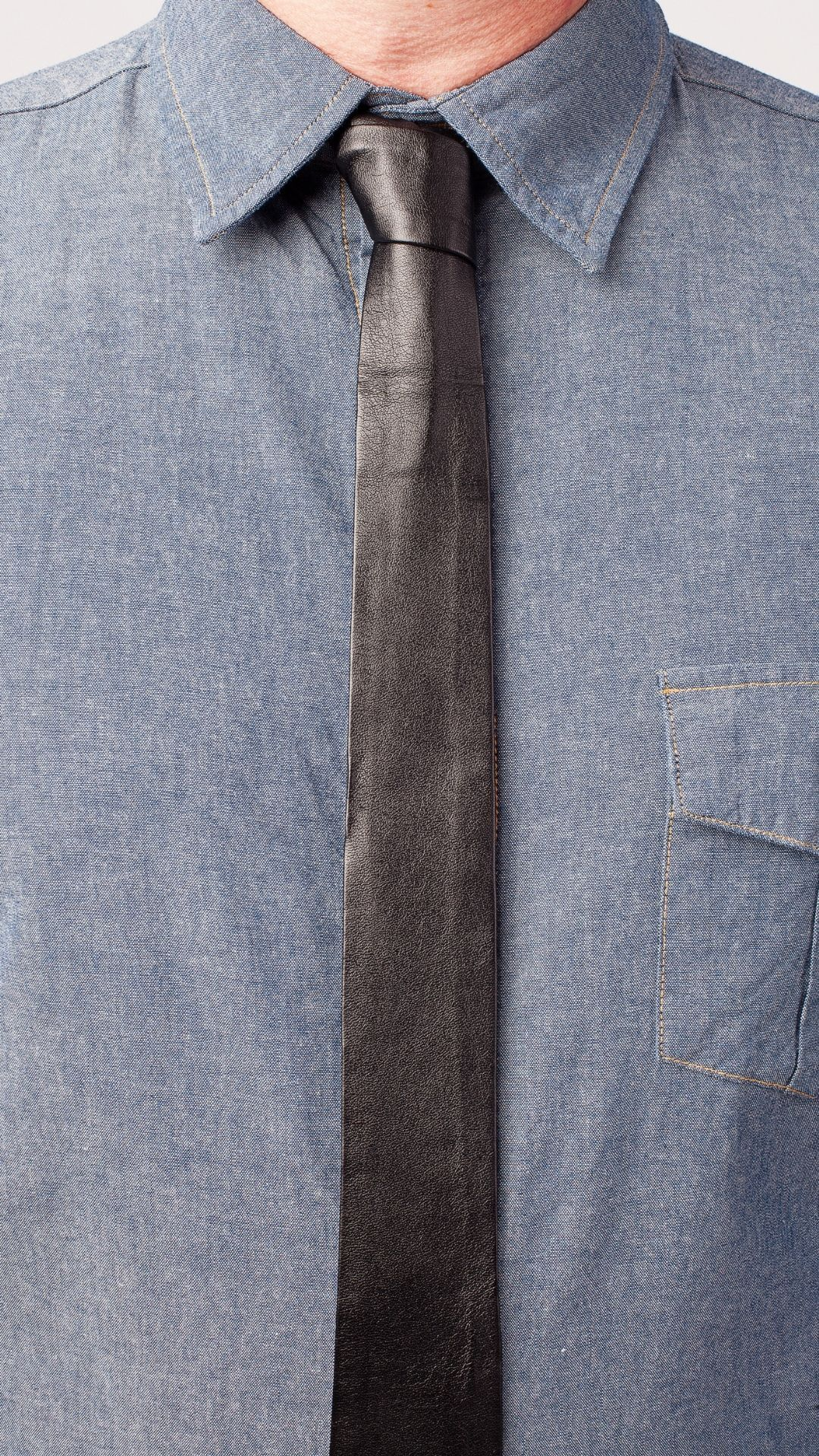 ajustar gravata