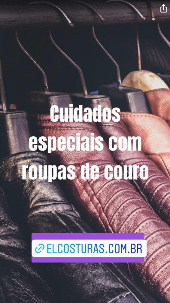 https://elcosturas.com.br/web-stories/cuidados-especiais-com-roupas-de-couro/